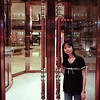 Zhongshan Hilton (2014-04-14_F1725)