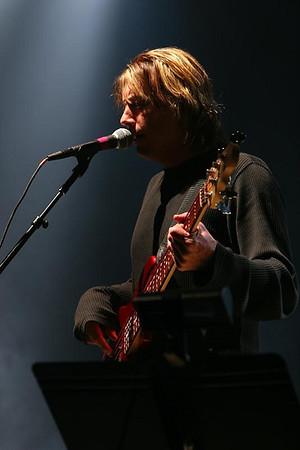 Paul Peterson