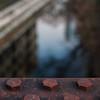 Water & Rust