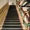 Driskill Staircase
