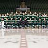 Texas Stars Hockey Club 2013-2014