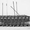 Ross Carts