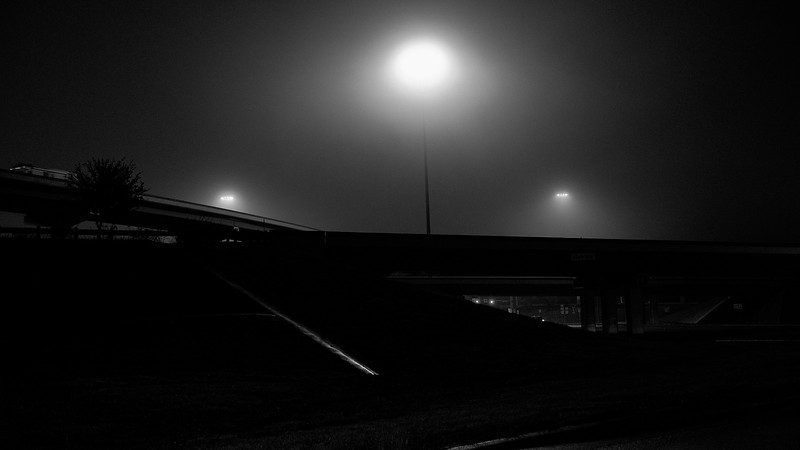 Moonlights [Explored]