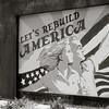 Rebuild America [Explored]