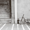 Tricycle [Explored]