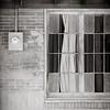 Window in Bartlett [Explored]
