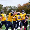 2017-10-14MerrimackHomecoming-293