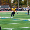 2017-10-14MerrimackHomecoming-365