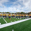 2017-10-14MerrimackHomecoming-384