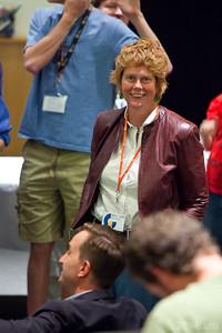 Ann Torrence