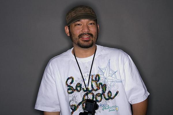 Kim Guanzon