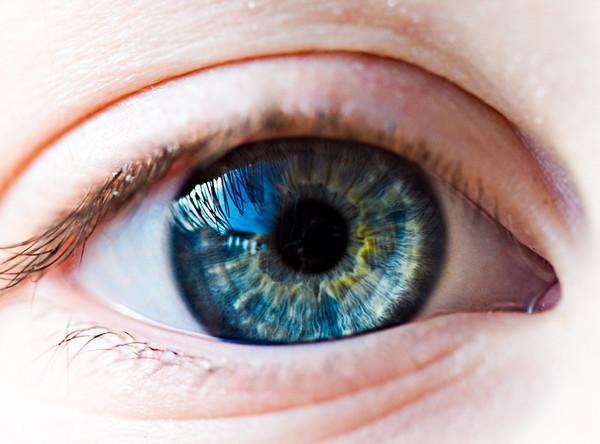 I've got my eye on you