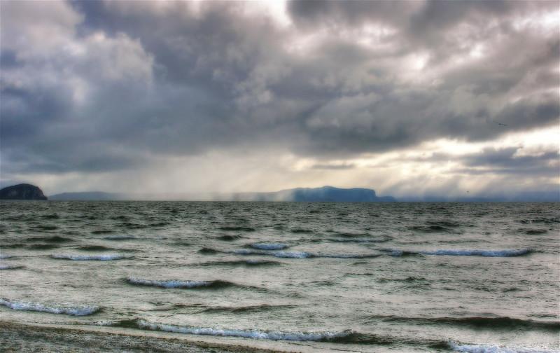 STORM OVER OCEAN ORTON.jpg