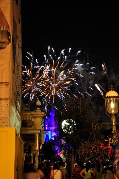 DisneyDay1_20090706_165__