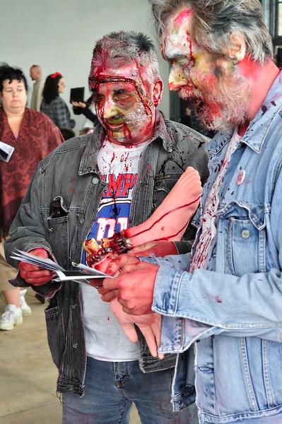 ZombieWalk_0002