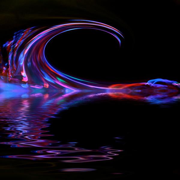 light waveflooded.jpg