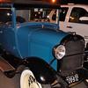 FordModelA1929_Rt