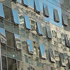 NYC_Buidling_Reflect_Color