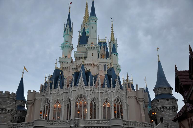 DisneyDay1_20090706_495__