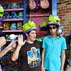 DisneyDay2__20090707_1133__