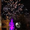 DisneyDay1_20090706_121__0031