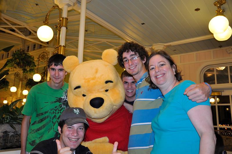 DisneyDay1_20090706_007__0006