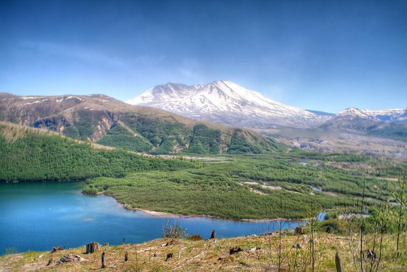 Mt St Helens HDR.jpg