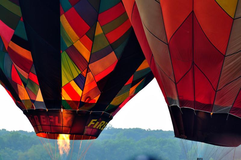 BalloonFest_0032