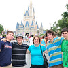 DisneyDay1_20090706_281_Str