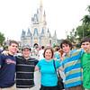 DisneyDay1_20090706_281_Str