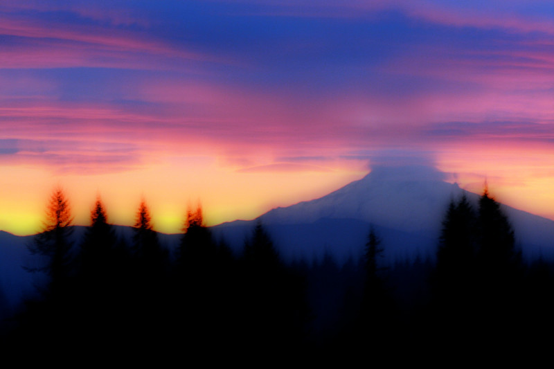 Mt Hood Orton Sunrise.jpg