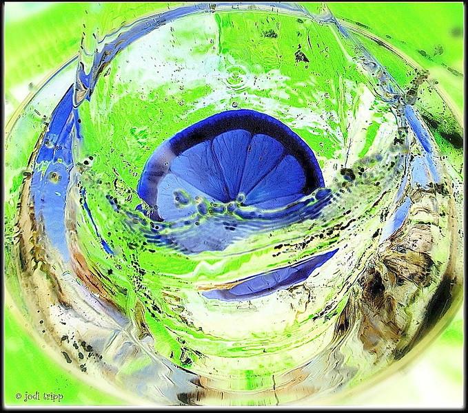 Lemon Splash inverted.jpg