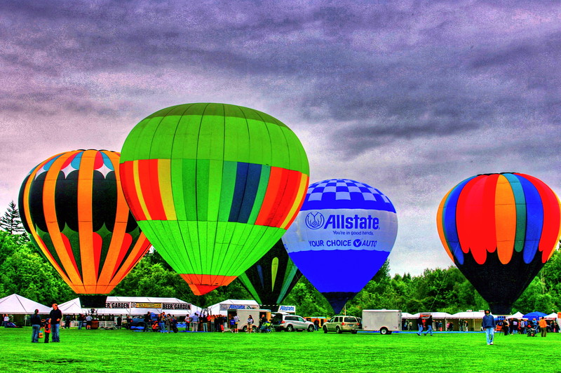 5 balloons.jpg