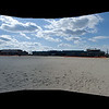 Point Pleasant Panorama