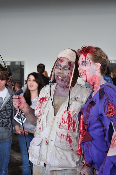 ZombieWalk_0020