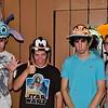 DisneyDay2__20090707_1147__0040