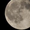 Moon_20090807_0350