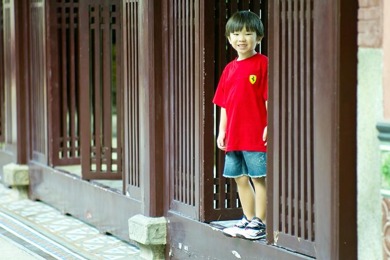 Fuji Photo Film Co. Fujinon 10cm f/2