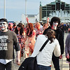 ZombieWalk_0031