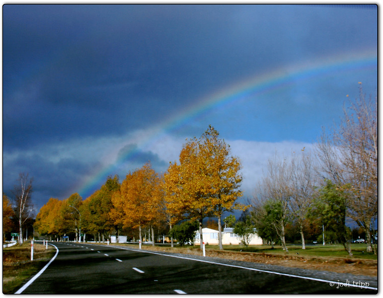 rainbow in the fall.jpg