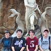 DisneyDay5__20090710_0578__0068