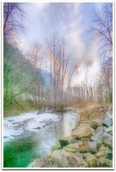 Snowy river Orton.jpg