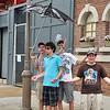 DisneyDay2__20090707_1125__