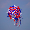 BalloonFest_0038