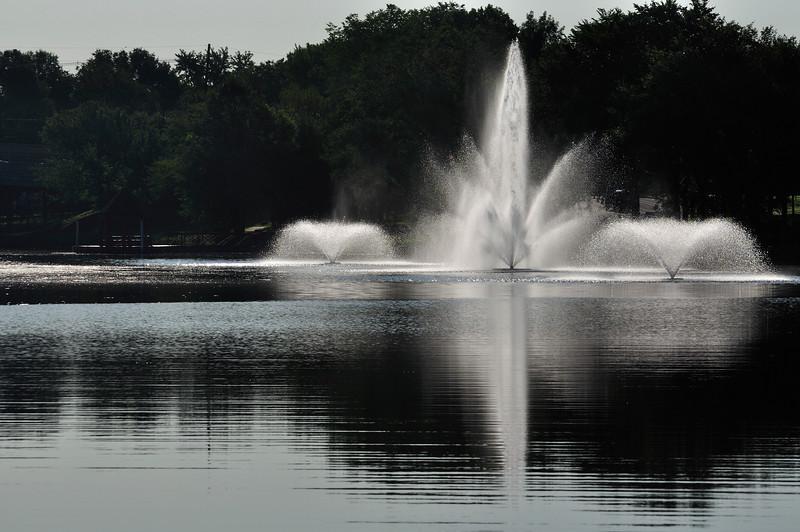 Fountain_20090807_0019