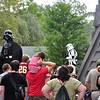 DisneyDay2__20090707_1181__