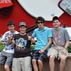 DisneyDay2__20090707_1005__