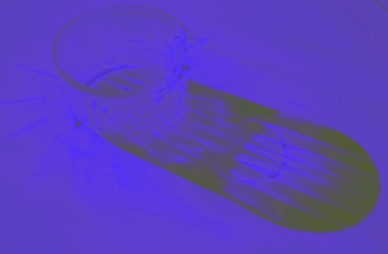 Neon1.jpg