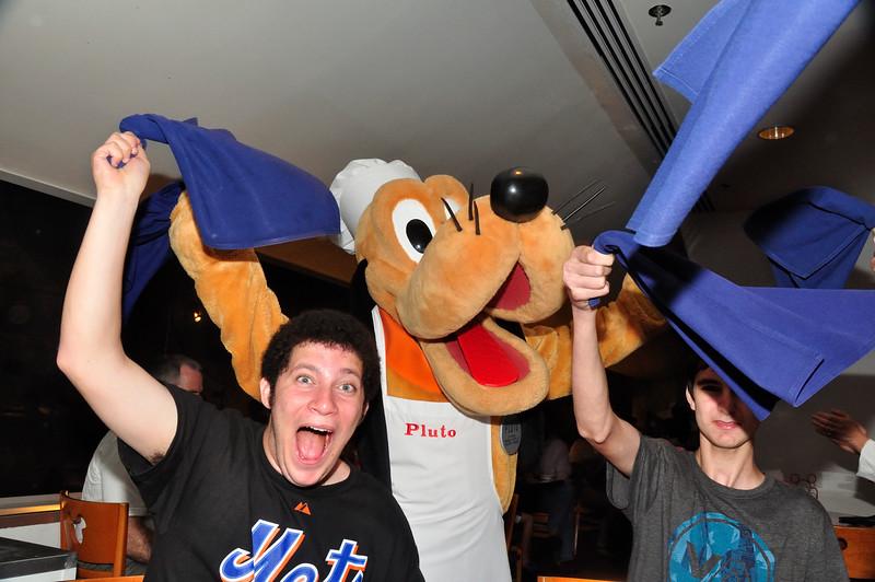DisneyDay5__20090710_0220__