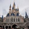 DisneyDay1_20090706_390__
